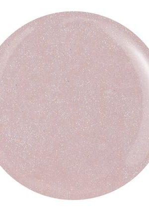 אבקת אקריל צבע בלאש אטום – יאנג ניילס 85 גרם Young Nails COVER BLUSH