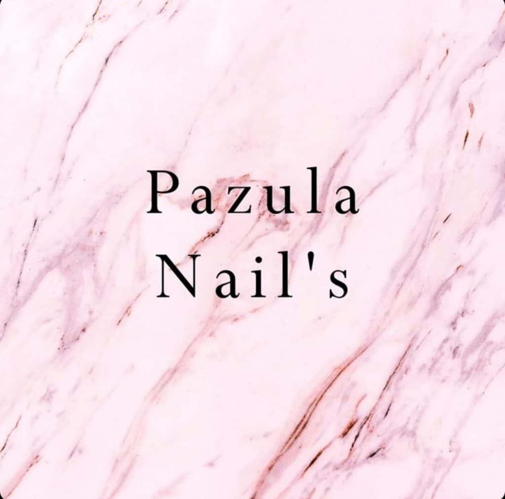 Pazula Nail