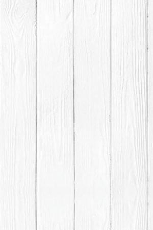 """רקע לצילום ציפורניים """"White Wood"""""""