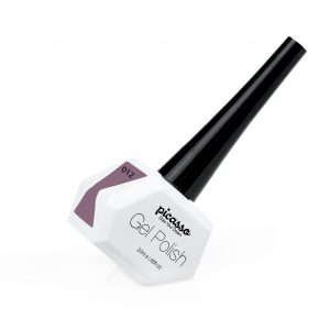 לק ג'ל פיקאסו 012 – Picasso Gel Polish 20ml