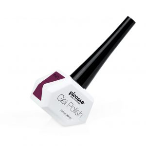 לק ג'ל פיקאסו 021 – Picasso Gel Polish 20ml