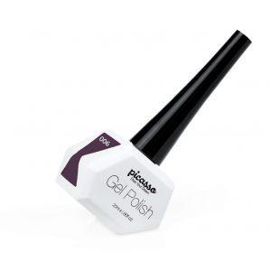 לק ג'ל פיקאסו 006 – Picasso Gel Polish 20ml