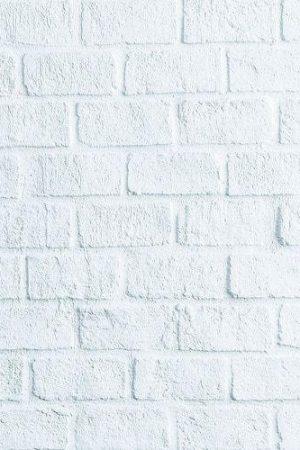 """רקע לצילום ציפורניים """"Bricks"""""""