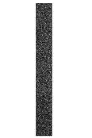 50 יח' פצירות מתחלפות חד פעמיות סטאלקס 180grit להלבשה על בסיס ישר (עבודה סטרילית ובטוחה) Staleks PAP MAM Metal File Base Expret20